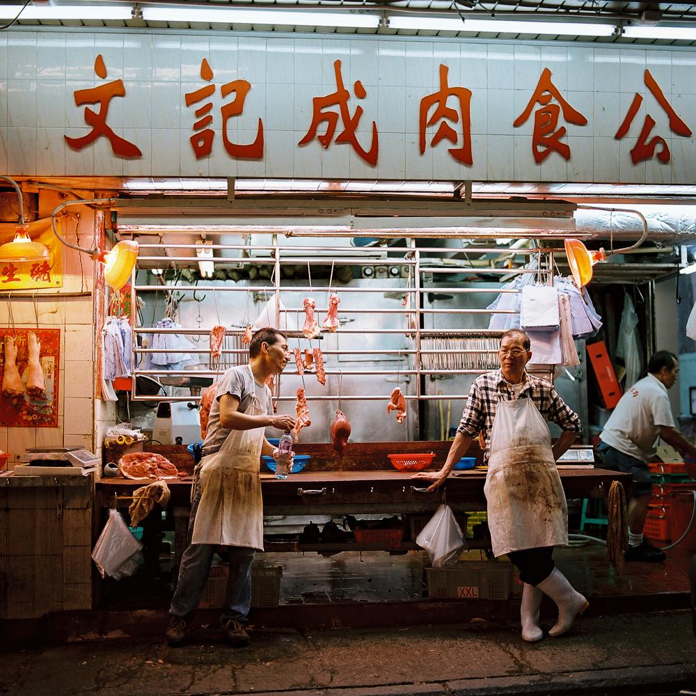 Francois Marclay_HK_01.jpg
