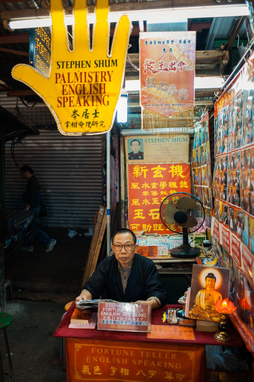Francois Marclay_HK_21.jpg