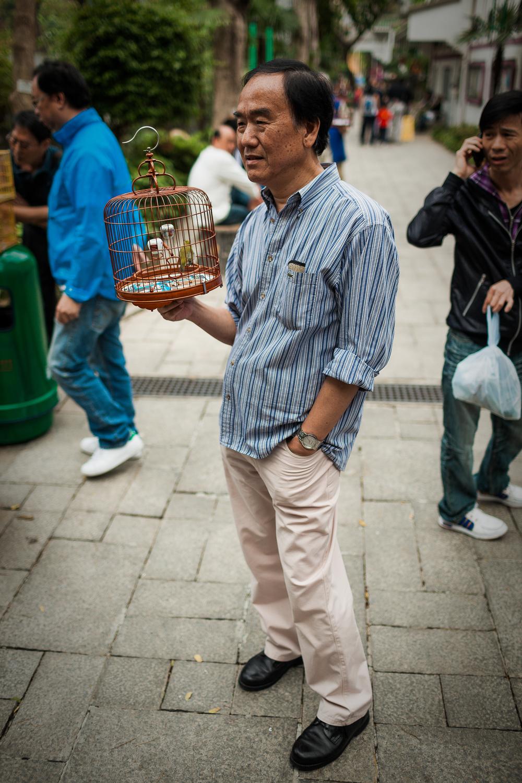 Francois Marclay_HK_28.jpg