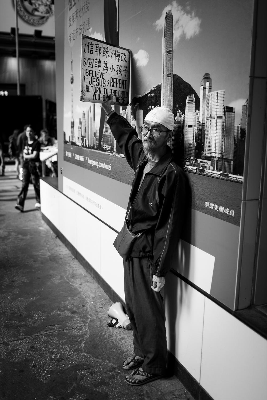 Francois Marclay_HK_33.jpg