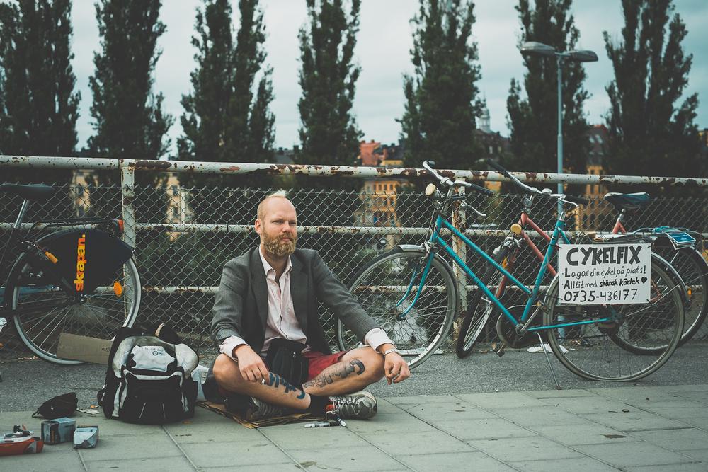 Francois Marclay_Sweden_02.jpg