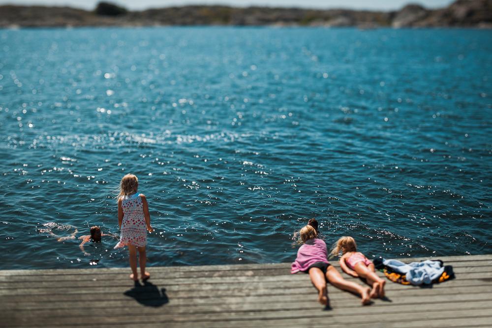 Francois Marclay_Sweden_15.jpg