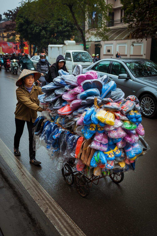 Francois Marclay_Vietnam_01.jpg