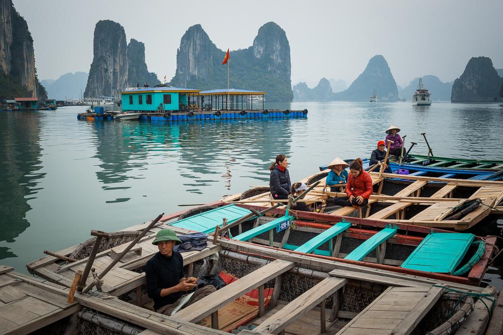 Francois Marclay_Vietnam_10.jpg