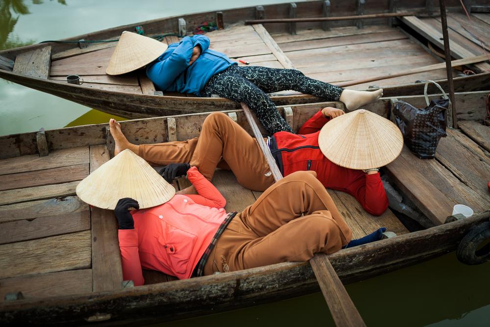 Francois Marclay_Vietnam_29.jpg