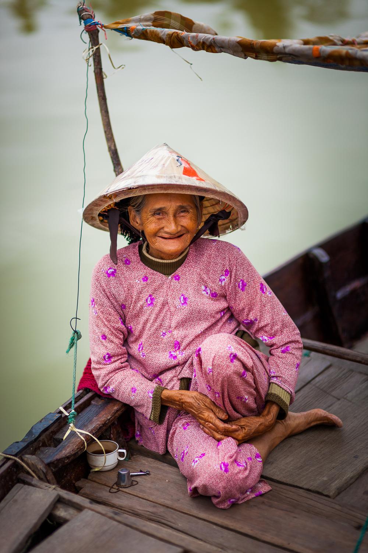 Francois Marclay_Vietnam_28.jpg