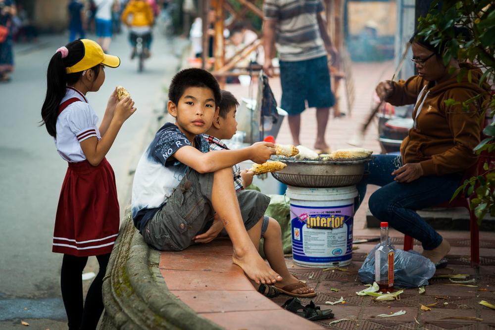 Francois Marclay_Vietnam_31.jpg