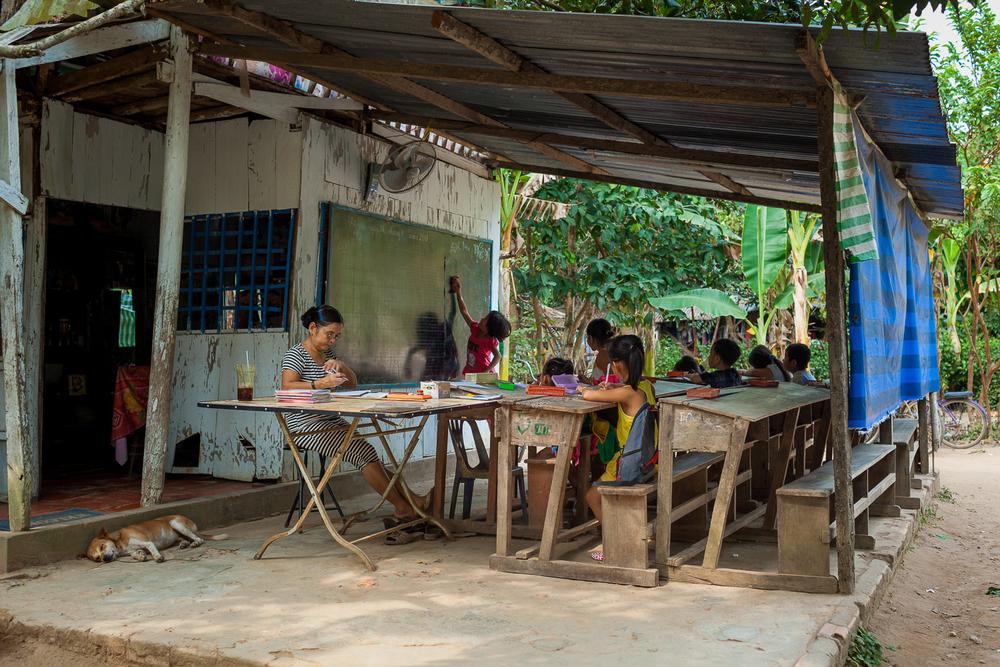 Francois Marclay_Vietnam_43.jpg