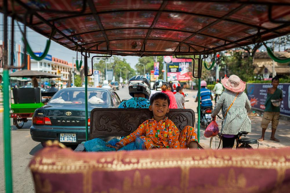 Francois Marclay_Cambodia_28.jpg