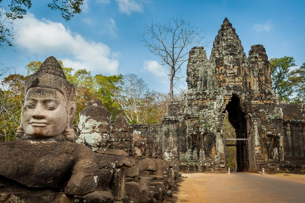 Francois Marclay_Cambodia_29.jpg