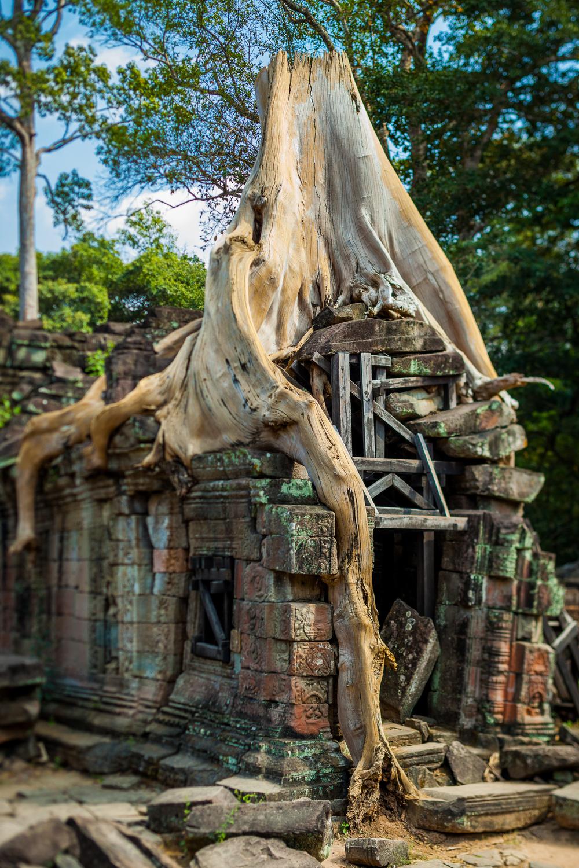 Francois Marclay_Cambodia_30.jpg