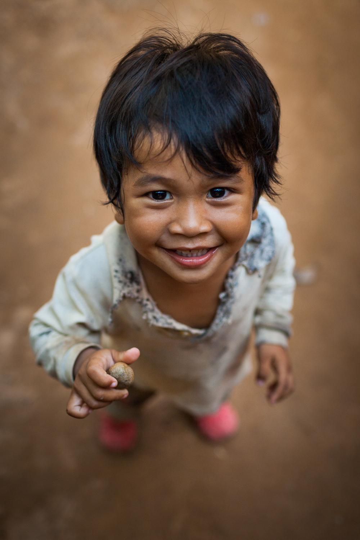 Francois Marclay_Cambodia_32.jpg