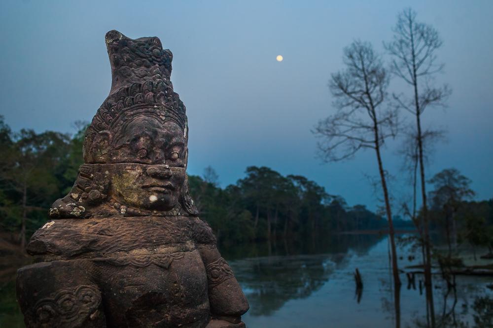 Francois Marclay_Cambodia_35.jpg