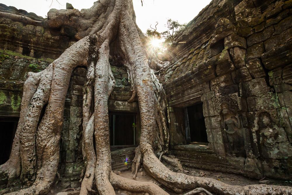 Francois Marclay_Cambodia_36.jpg