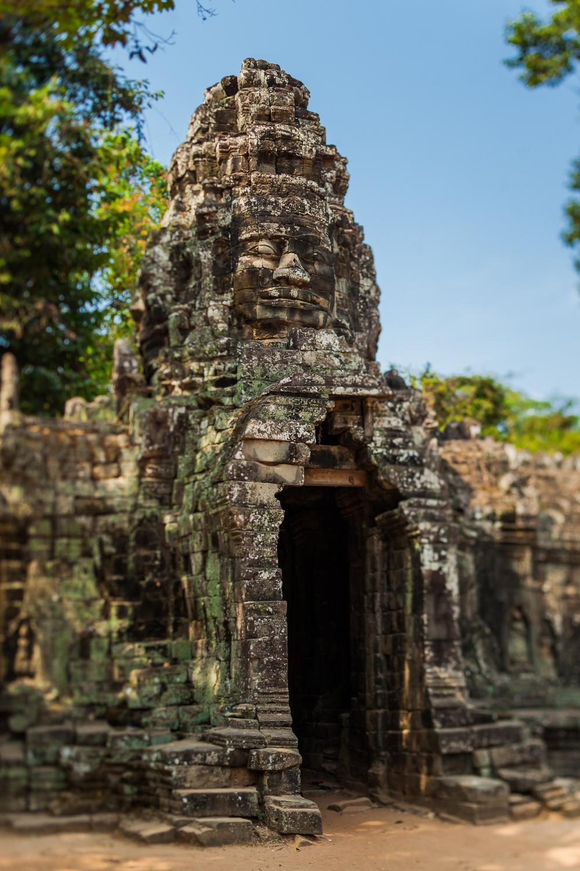 Francois Marclay_Cambodia_39.jpg