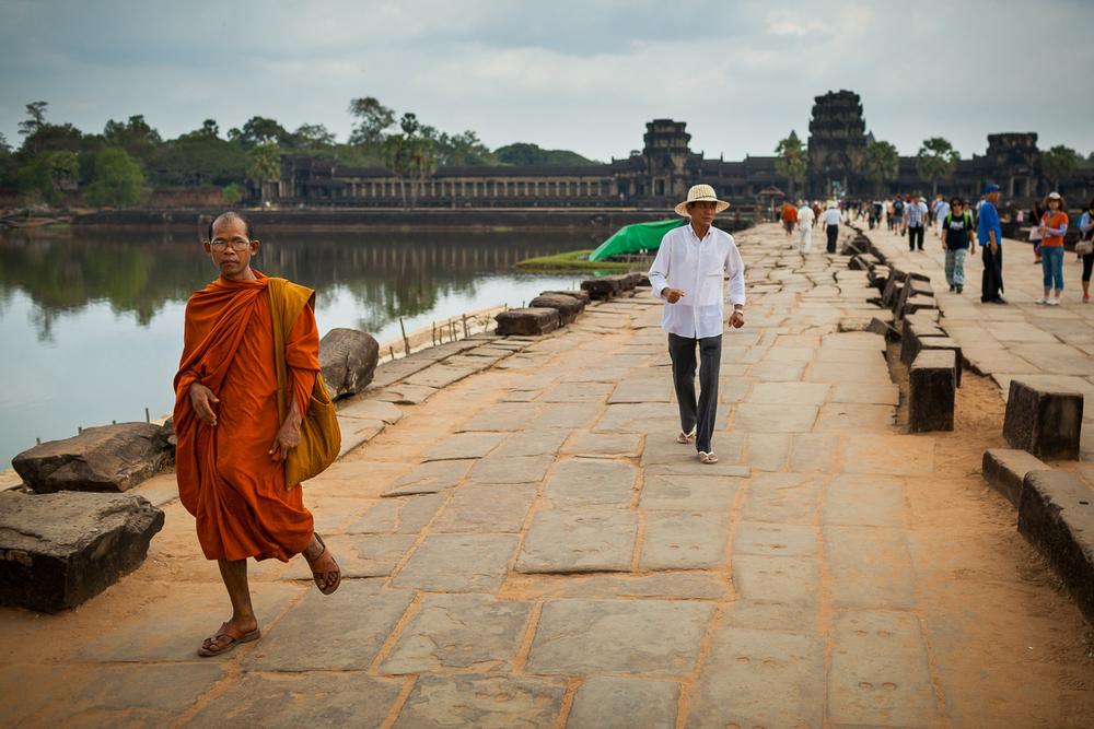 Francois Marclay_Cambodia_41.jpg