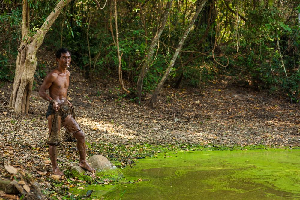 Francois Marclay_Cambodia_40.jpg