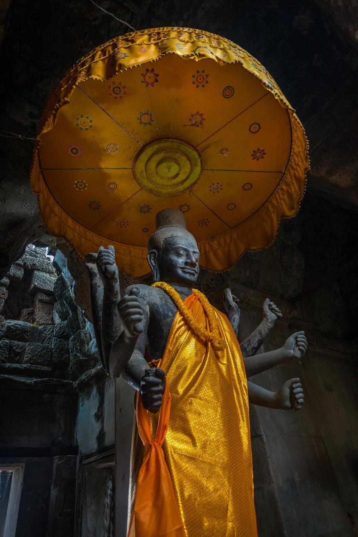 Francois Marclay_Cambodia_42.jpg