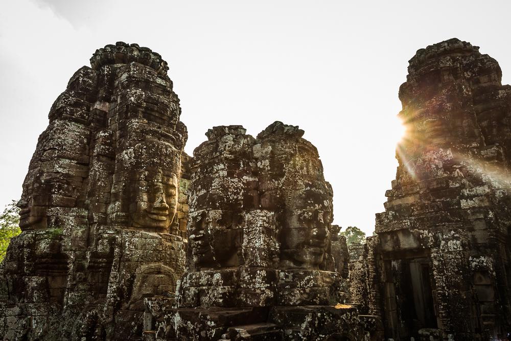 Francois Marclay_Cambodia_45.jpg