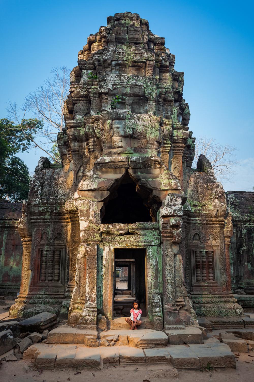 Francois Marclay_Cambodia_50.jpg