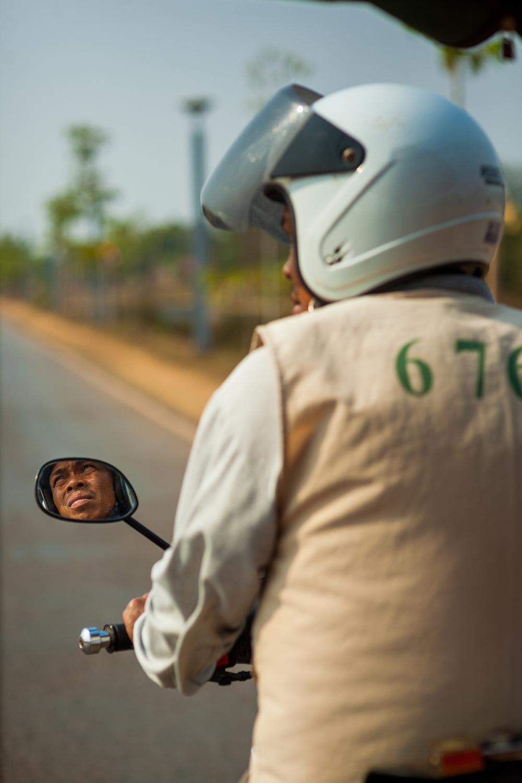 Francois Marclay_Cambodia_52.jpg