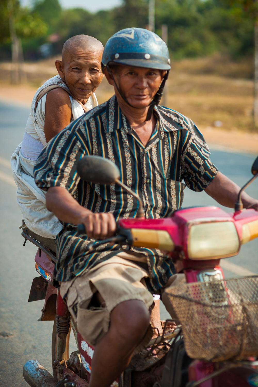 Francois Marclay_Cambodia_53.jpg