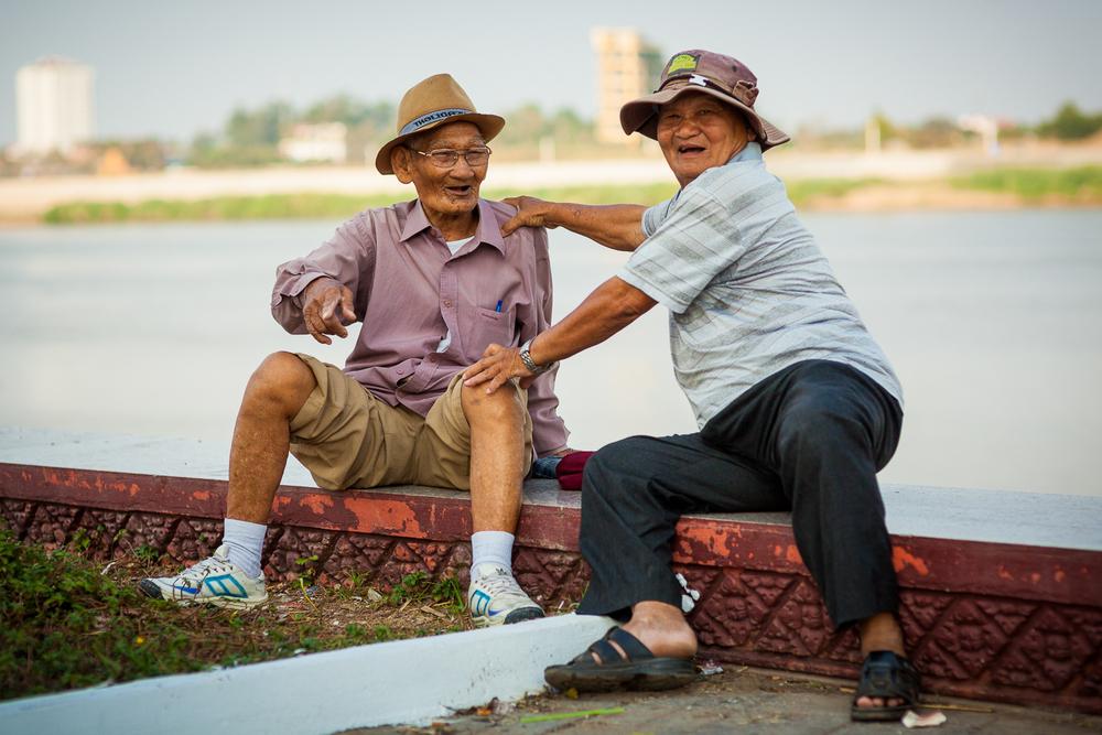 Francois Marclay_Cambodia_57.jpg