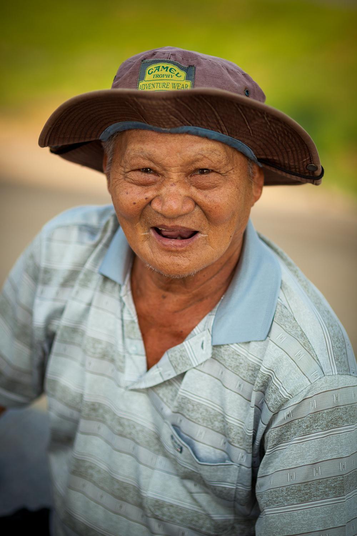 Francois Marclay_Cambodia_58.jpg