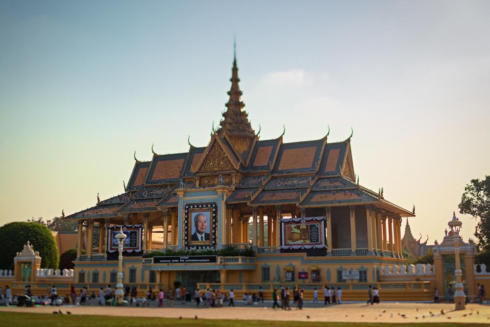 Francois Marclay_Cambodia_60.jpg