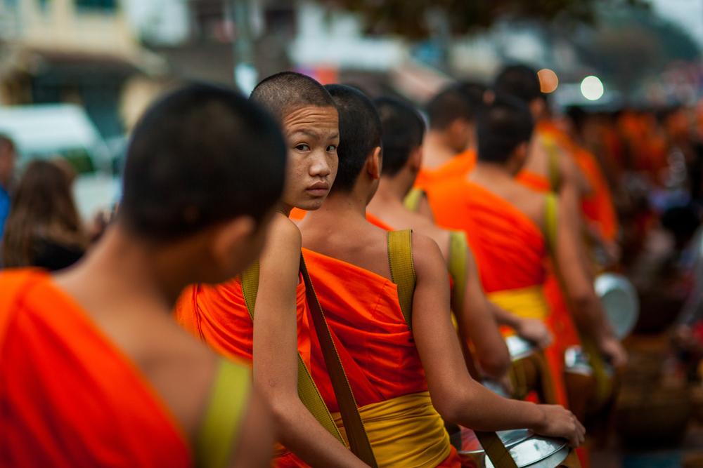 Francois Marclay_Laos_01.jpg