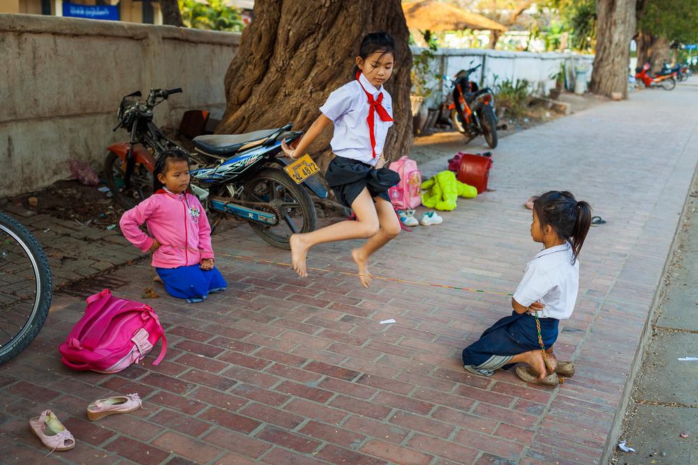 Francois Marclay_Laos_10.jpg