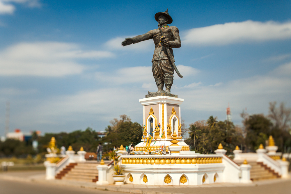Francois Marclay_Laos_12.jpg