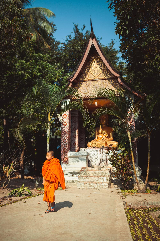 Francois Marclay_Laos_24.jpg