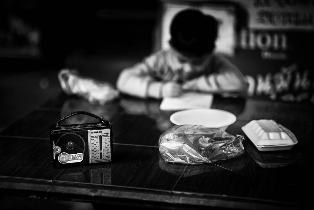 Francois Marclay_Laos_27.jpg
