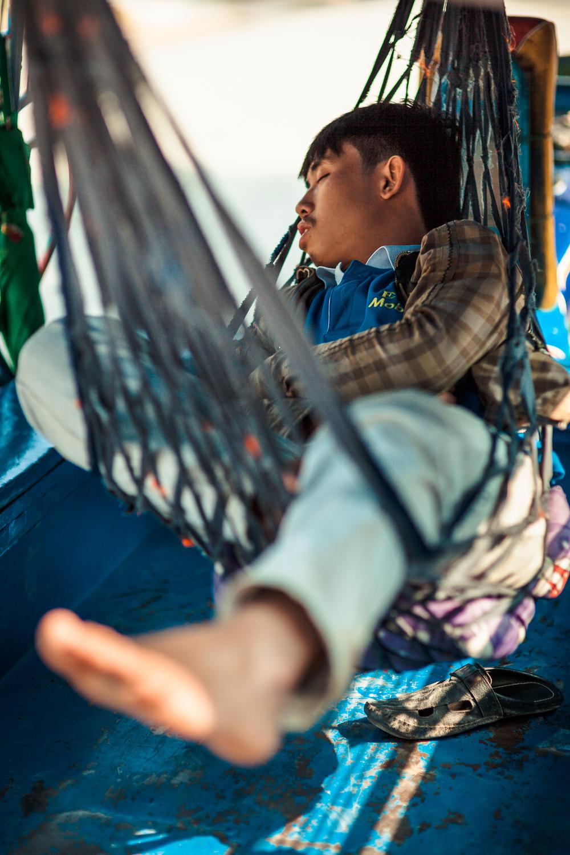 Francois Marclay_Laos_26.jpg