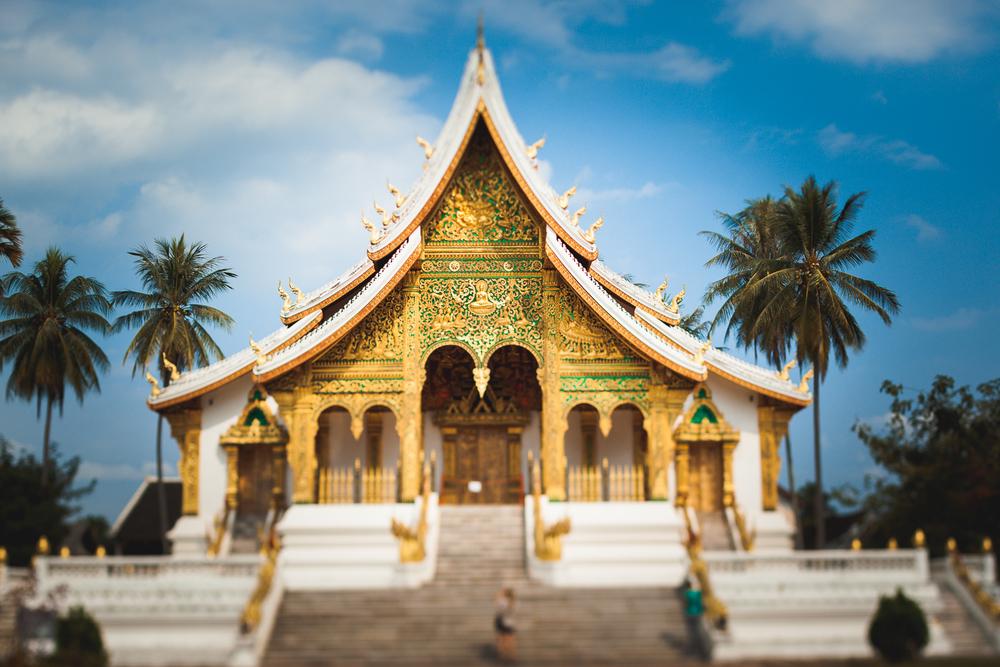 Francois Marclay_Laos_30.jpg