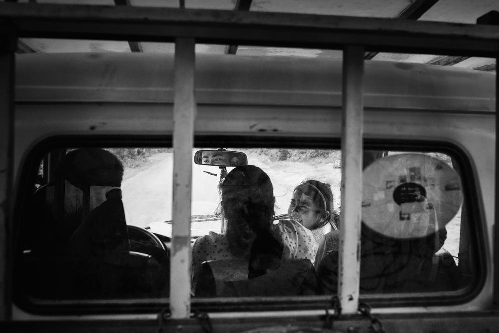 Francois Marclay_Laos_42.jpg