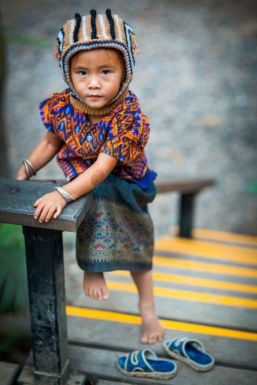 Francois Marclay_Laos_41.jpg