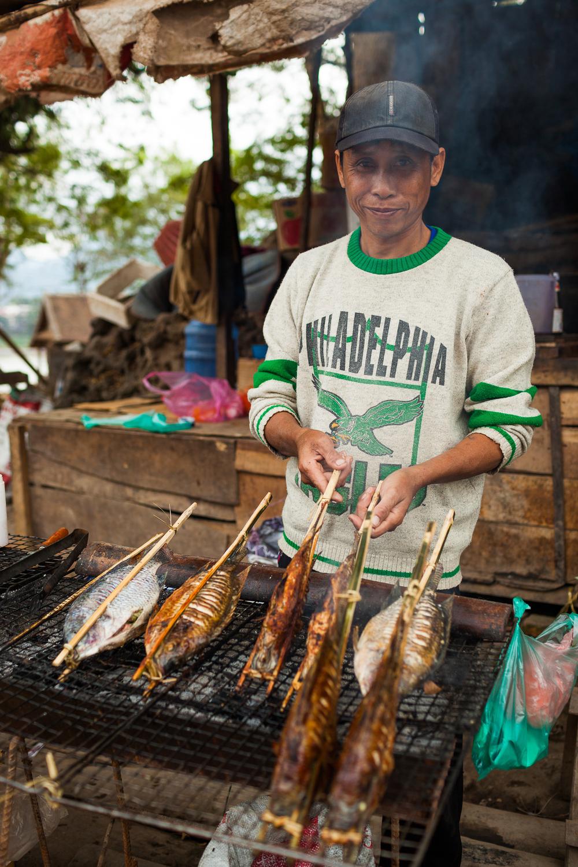 Francois Marclay_Laos_47.jpg