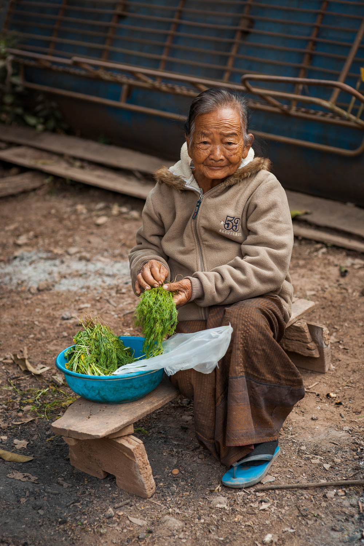 Francois Marclay_Laos_55.jpg