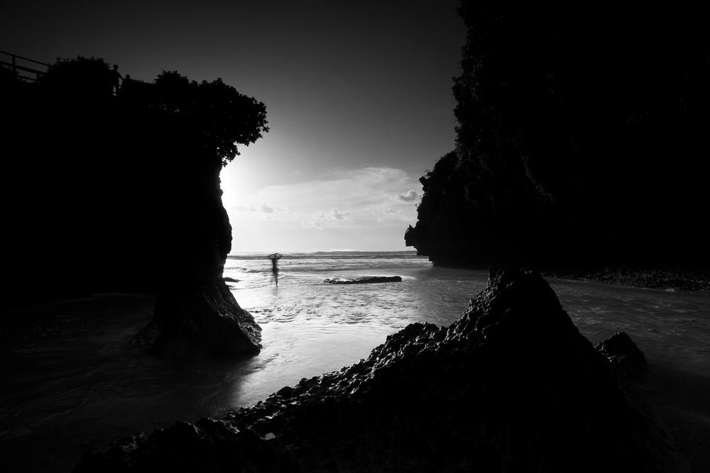 Francois Marclay_Bali_16.jpg