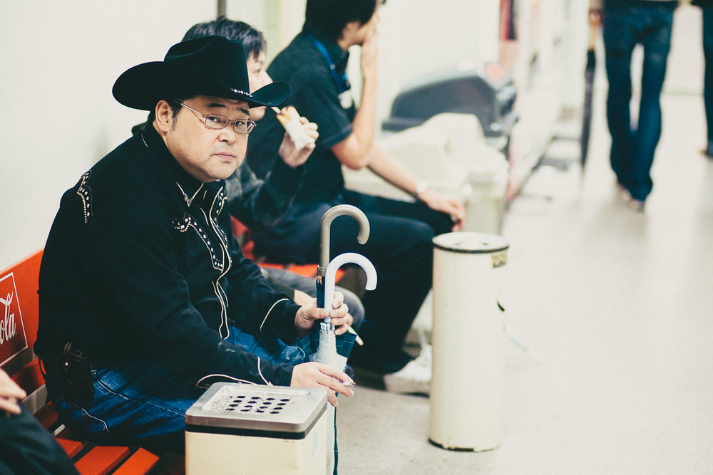 Francois Marclay_Japan_04.jpg