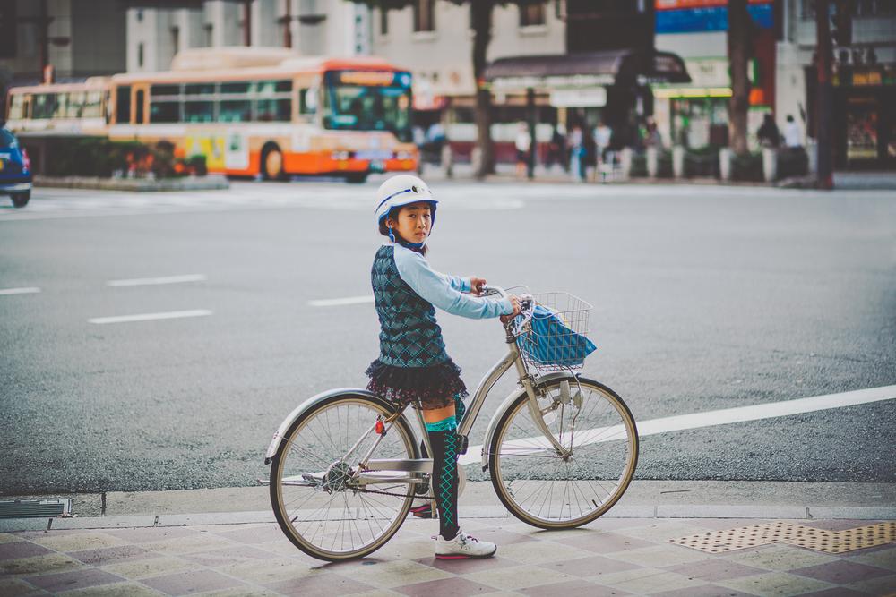 Francois Marclay_Japan_13.jpg