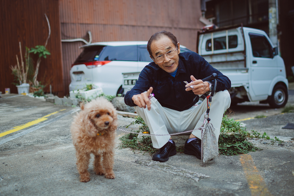 Francois Marclay_Japan_32.jpg
