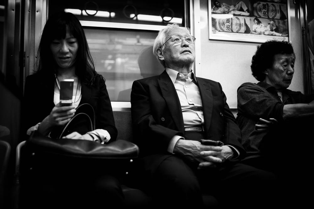 Francois Marclay_Japan_44.jpg