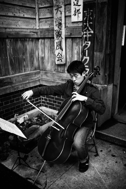 Francois Marclay_Japan_52.jpg