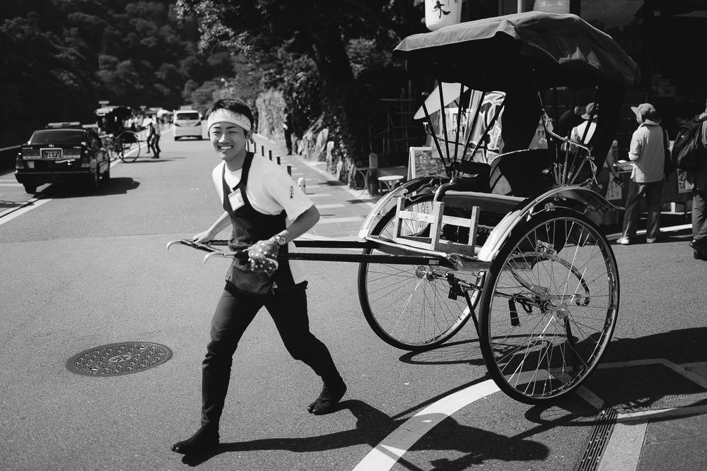 Francois Marclay_Japan_54.jpg