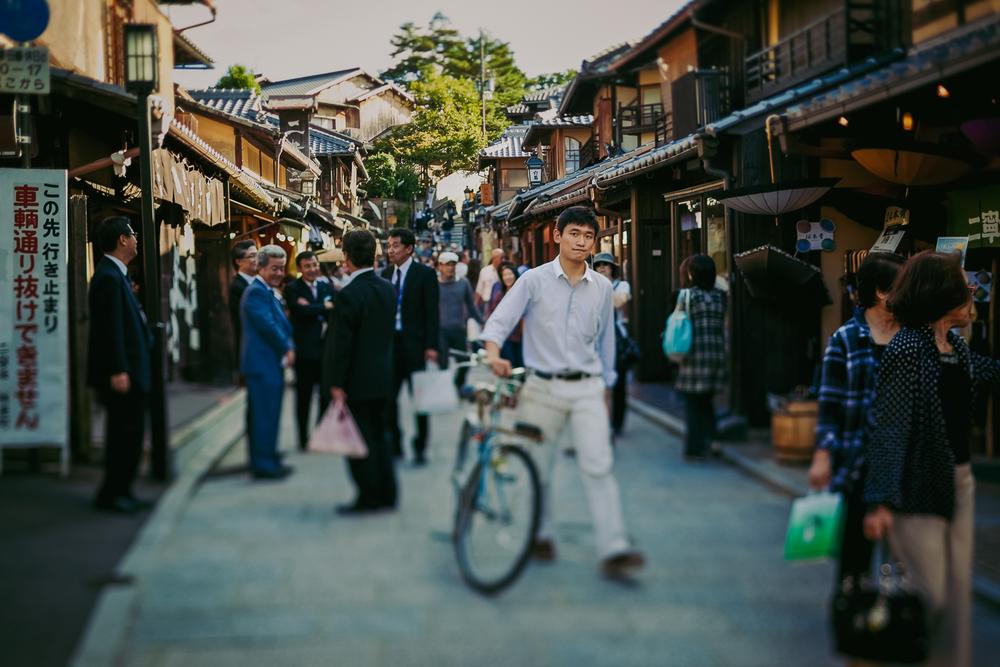 Francois Marclay_Japan_61.jpg