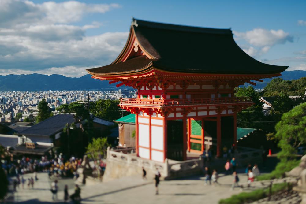 Francois Marclay_Japan_62.jpg
