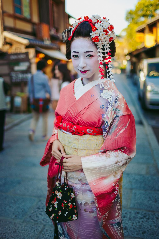 Francois Marclay_Japan_64.jpg